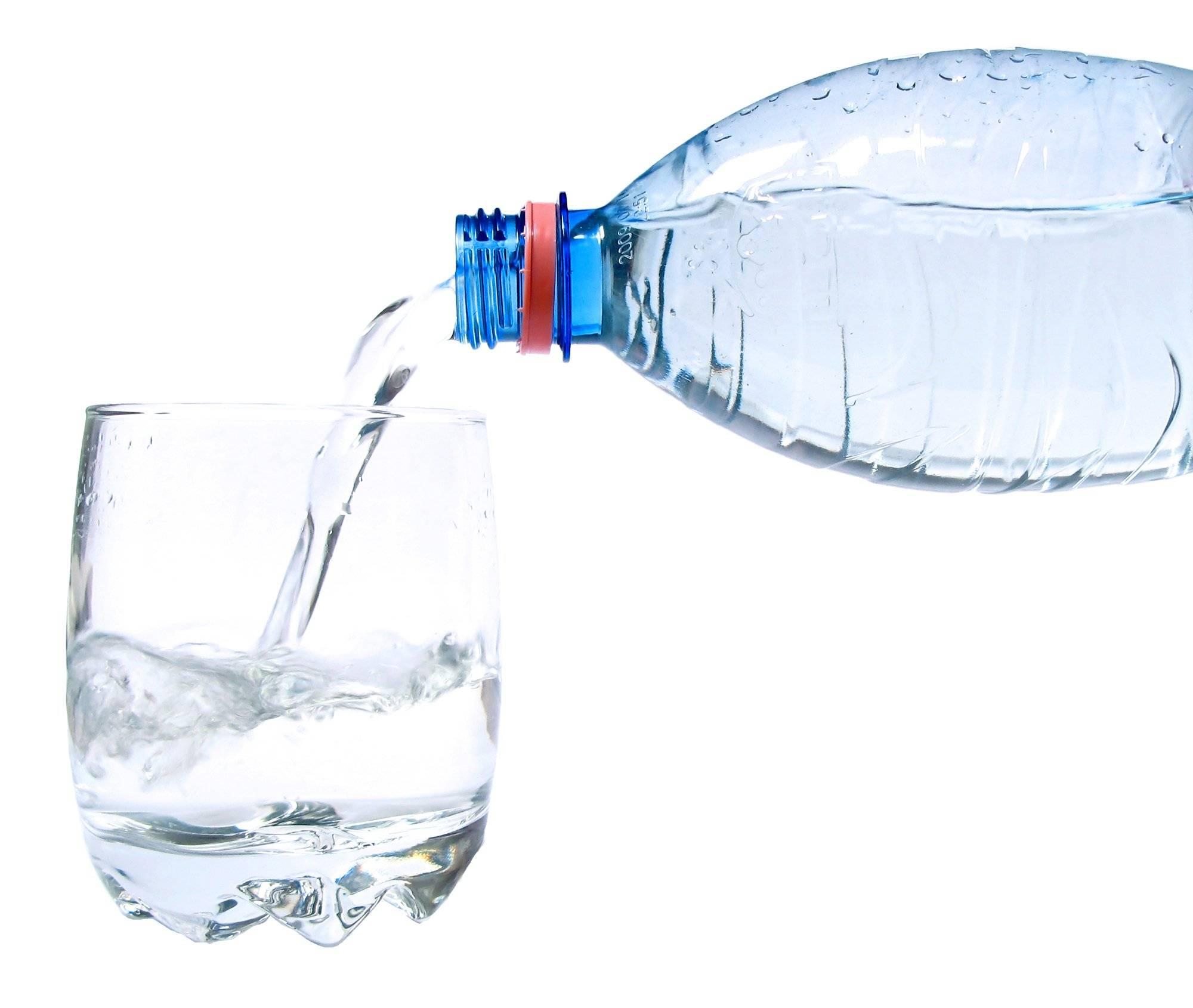 Un Acqua Sarda Fra Le Migliori 10 Acque Minerali Al Mondo