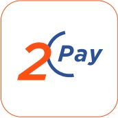 2Pay